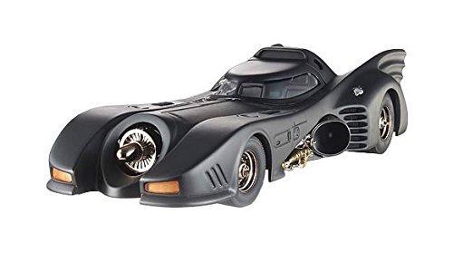 Hot Wheels 118 BATMOBILE BATMAN RETURNS