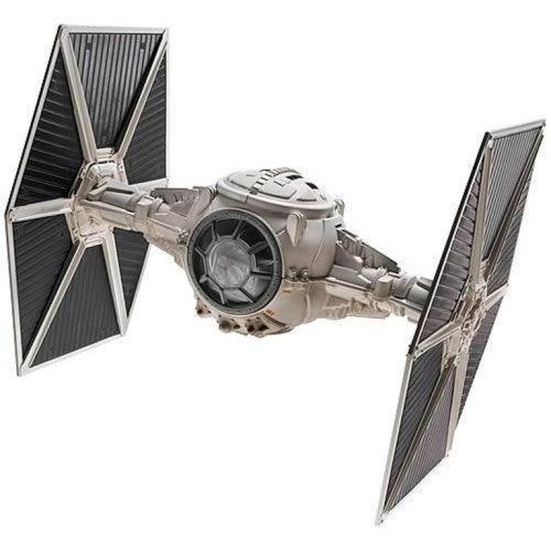 Star Wars Starfighter Vehicle Tie Fighter