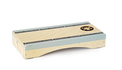 Blackriver Ramps Fingerboard Box 1