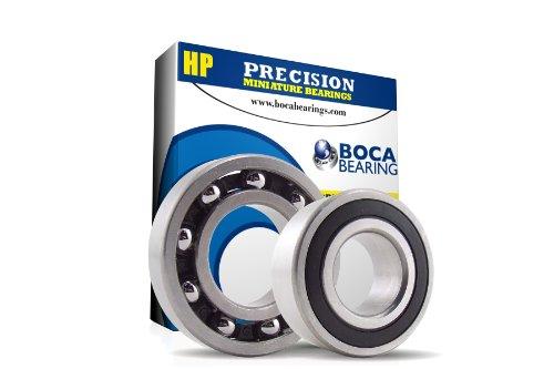 Picco Rc Engines Max 26 High Performance RC Engine Bearings