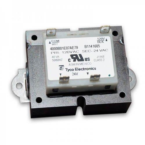 B1141605 - Goodman OEM Furnace Replacement Transformer Model