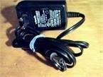 VTECH Toy Transformer -- Model S012EU0900120