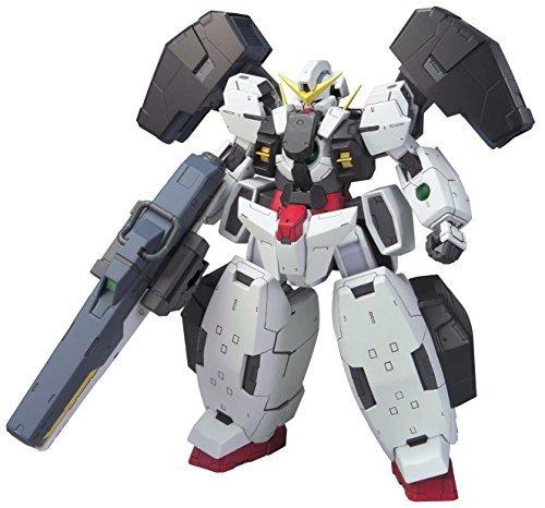Bandai Hobby 4 Gundam Virtue 1100 Bandai Double Zero Action Figure by Bandai Hobby