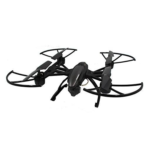 JXD Pioneer UFO Professional Quadcopter BD Video Camera Drone