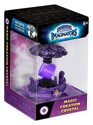 Skylanders Imaginators Magic Creation Crystal