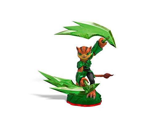 Skylanders Trap Team Trap Master Tuff Luck Character Pack