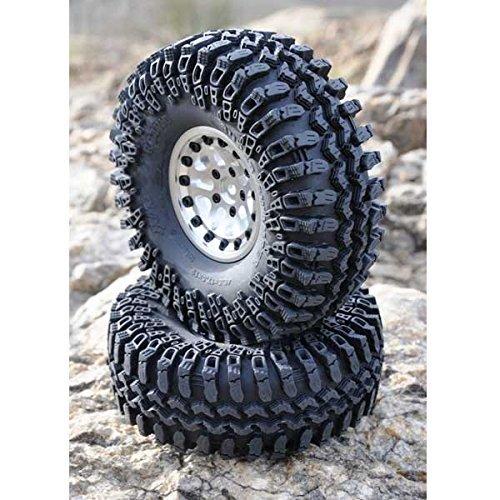 Interco IROK 19 Scale Crawler Tire 2 by RC4WD