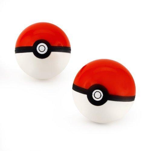 Pokemon Bounce Balls 4