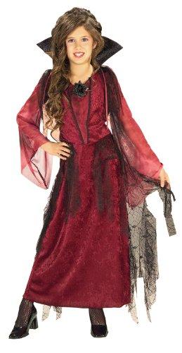 Rubies Costume Co Gothic Vampires Costume Large