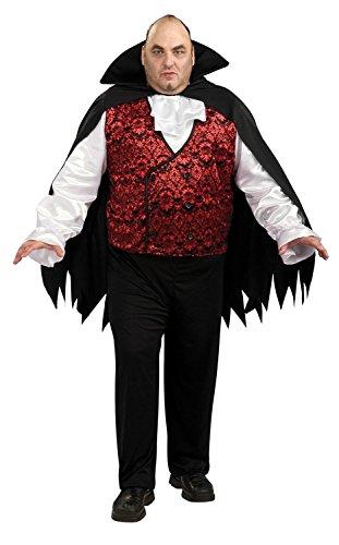 Rubies Costume Co Vampire Costume