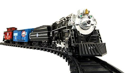 Lionel Trains Snoopy Railways G Gauge Set