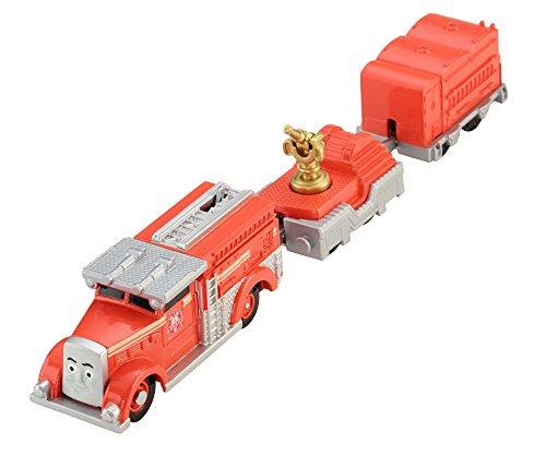Fisher-Price Thomas the Train TrackMaster Motorized Flynn Engine