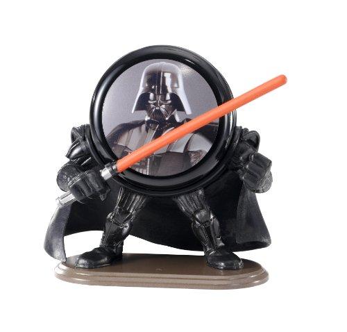 Yomega Star Wars Darth Vader Yo Men YoYo