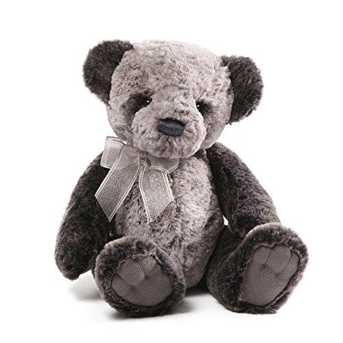 Gund Pierre Panda Teddy Bear Stuffed Animal Plush