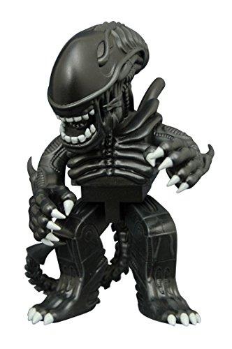 Diamond Select Toys Aliens Alien Vinimate Vinyl Figure