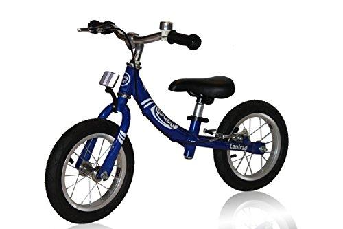 NEW 2015 KinderBike Laufrad - Balance Bike Run Bike