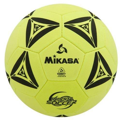 Mikasa SX50 Indoor Soccer Ball Size 5