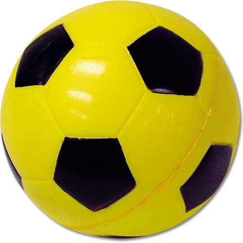 POOF 75-Inch Foam Soccer Ball