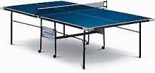 Ping Pong Fury Table Tennis Table
