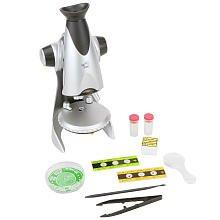 Edu Science 450x Starter Microscope