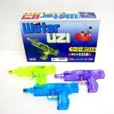 BOX 12 pieces Uzi water gun water pistol