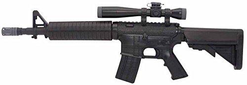 Ikeda industry water pistol air survival shot 000013630 gun