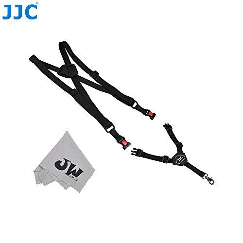 JW Shoulder Neck Strap Belt Sling Lanyard Necklaces For DJI Phantom 3 Standard Advanced Professional Inspire 1 Quadcopter Drone Remote Controller  JW Cleaning Cloth
