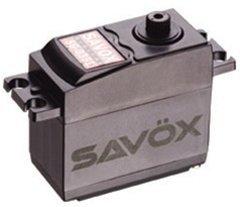 Savox 1757 Standard Digital Servo