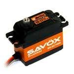 Savox SB2274SG High Voltage Brushless Digital Servo 00803472 at 74
