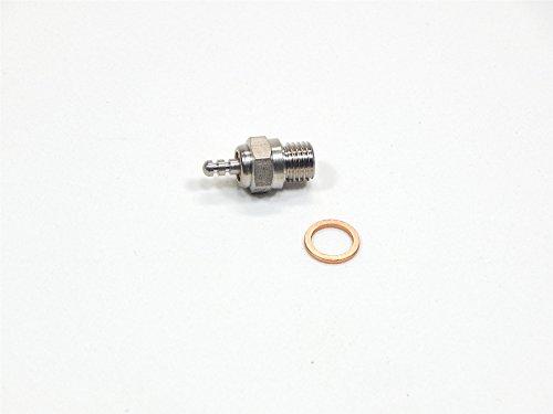 HPI Racing 1504 Glow Plug Cold R5