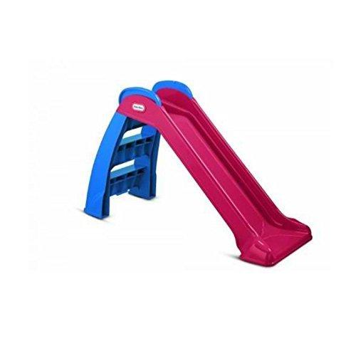 Little Tikes First Slide Kids Children Outdoor Play Plaground Equipment