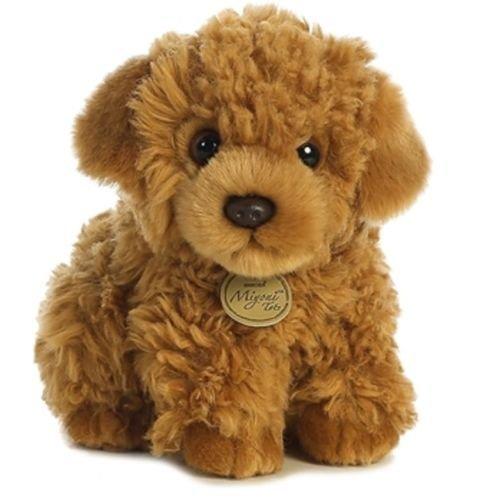 18 Vollenth Green Dragon Plush Stuffed Animal Toy - New
