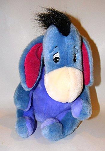 Disney Eeyore Plush Toy 12