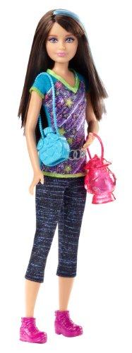 Barbie Life in the Dreamhouse - Skipper Doll
