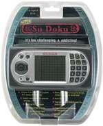 Maximo Concepts Sdk-120Cl Super Sudoku Handheld Game