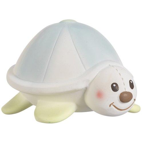 Vulli Toy Margot The Turtle