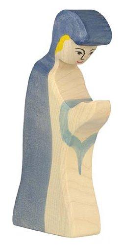 Holztiger Maria Toy Figure