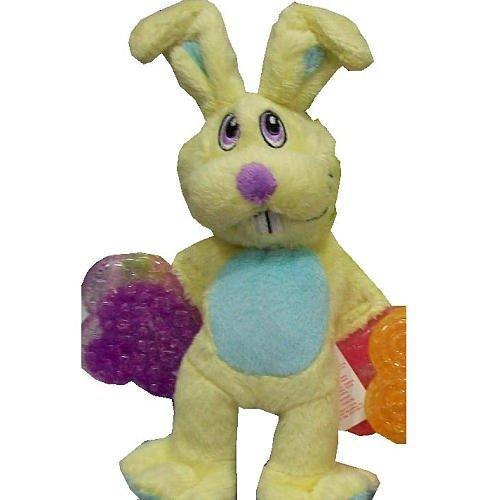 Munchkin Teether Babies - Rabbit Limited Edition
