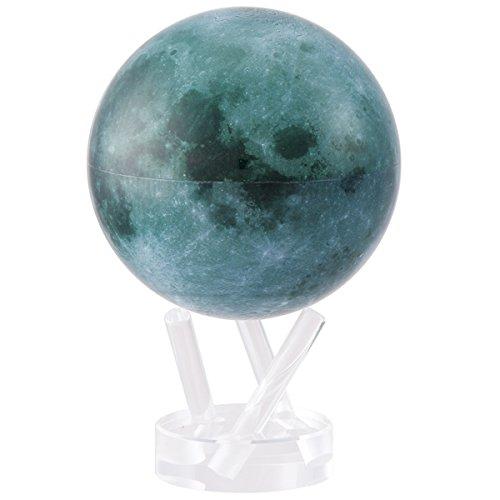 45 Moon MOVA Globe