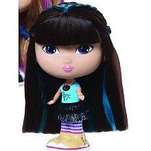 Hairmonies Doll - Black Hair by Toys R Us
