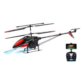 Swift Stream XL-8CV Remote Control Camera Helicopter