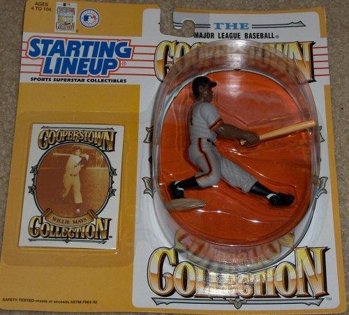 Colus Art of War 2014 Dunny Designer Vinyl Figure Kidrobot figure doll parallel import
