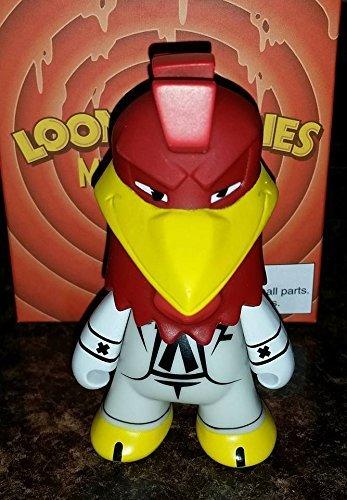Foghorn Leghorn - Looney Tunes Vinyl Figure Kidrobot