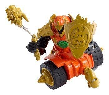Battle Wheels Smash Chargers KAGU