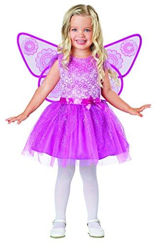 Dazzle Fairy Pretend Play Costume