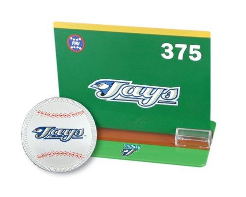 Toronto Blue Jays Tabletop Baseball Game