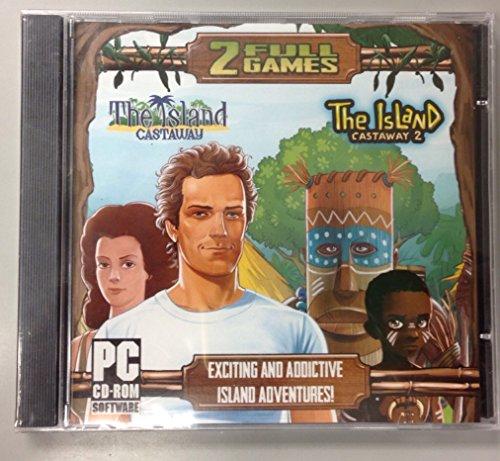 2 Full PC Games - The IslandCastaway The IslandCastaway 2