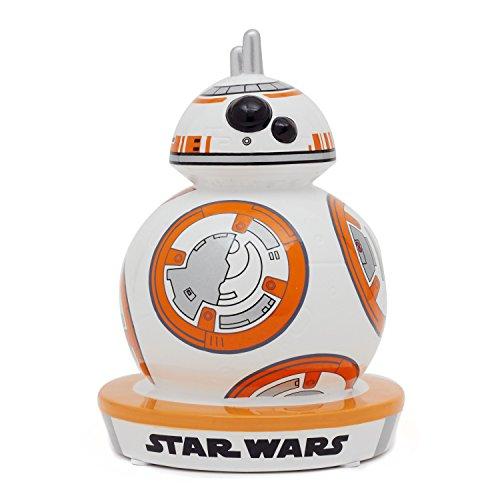 Star Wars BB8 Mini Ceramic Bank