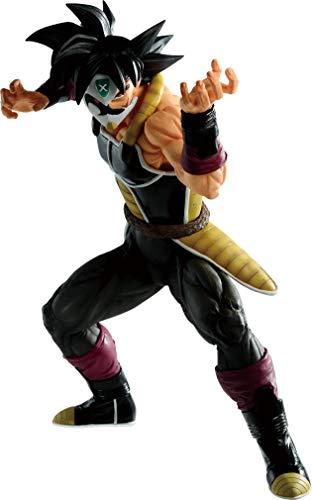 TAMASHII NATIONS Dragonball Heroes The Masked Saiyan Ichiban Figure
