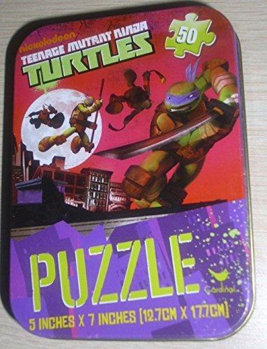top 21 best 50 piece jigsaw puzzles
